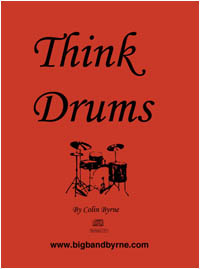Think Drums